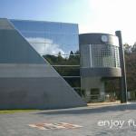 福井県最大の植物園に行こう!越前町立福井総合植物園「プラントピア」